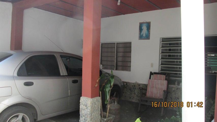 Casa En Venta En Maracay - El Limon Código FLEX: 18-13259 No.3