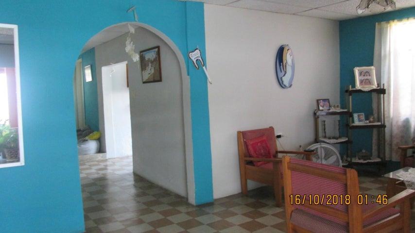 Casa En Venta En Maracay - El Limon Código FLEX: 18-13259 No.7