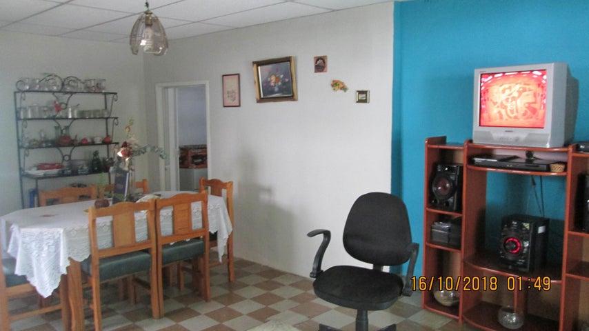 Casa En Venta En Maracay - El Limon Código FLEX: 18-13259 No.8