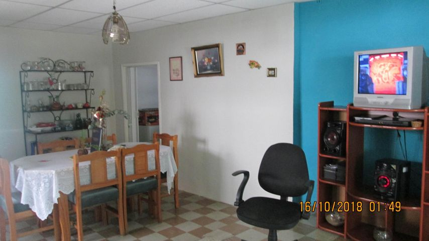 Casa En Venta En Maracay - El Limon Código FLEX: 18-13259 No.10