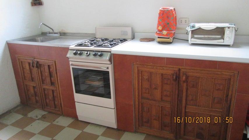 Casa En Venta En Maracay - El Limon Código FLEX: 18-13259 No.12