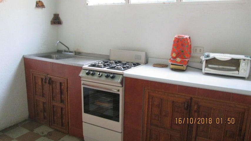 Casa En Venta En Maracay - El Limon Código FLEX: 18-13259 No.15