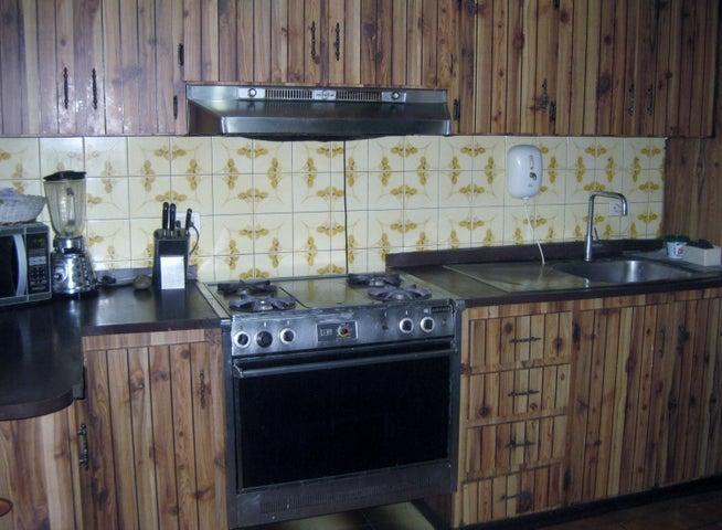 Apartamento En Venta En Maracay - Avenida Bolivar Código FLEX: 18-13348 No.5