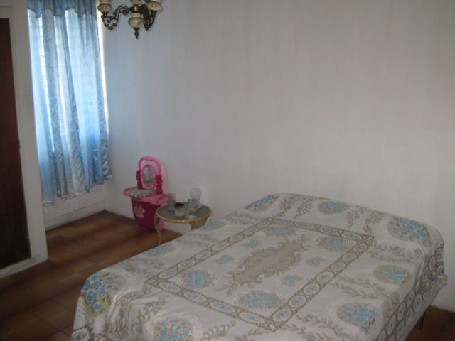 Apartamento En Venta En Maracay - Avenida Bolivar Código FLEX: 18-13348 No.7