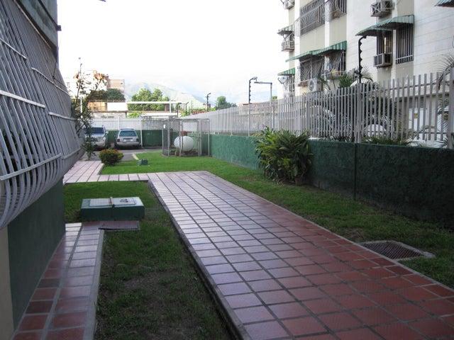 En Venta En Maracay - Base Aragua Código FLEX: 18-13440 No.2
