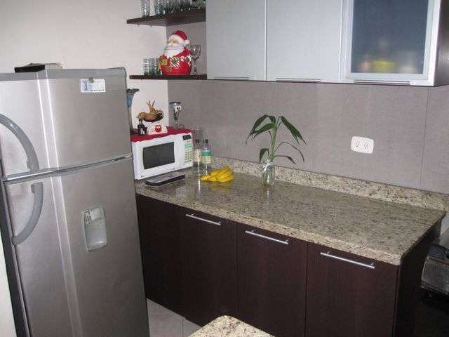 En Venta En Maracay - Base Aragua Código FLEX: 18-13440 No.9