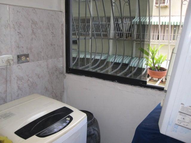 En Venta En Maracay - Base Aragua Código FLEX: 18-13440 No.11