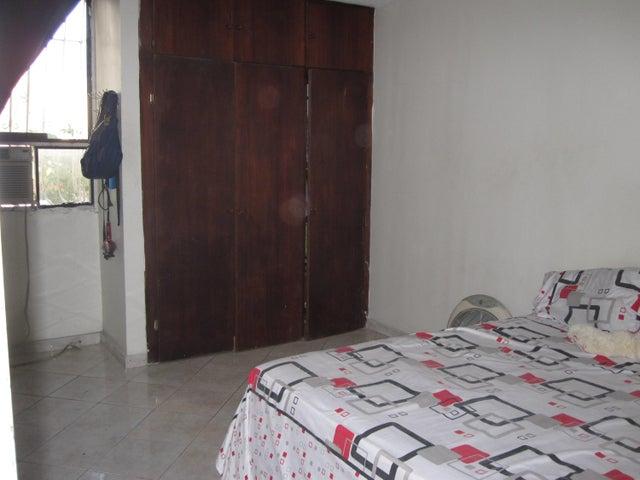 En Venta En Maracay - Base Aragua Código FLEX: 18-13440 No.14