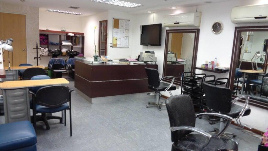 Empresa en Venta<br>Belleza y Salud<br>en Chacao