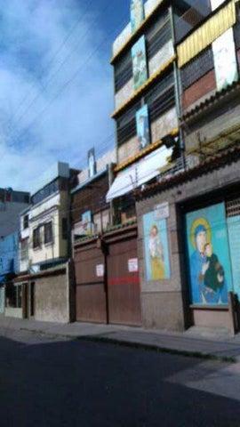 Empresa en Venta<br>Mayorista y Distribucion<br>en Parroquia Santa Rosalia