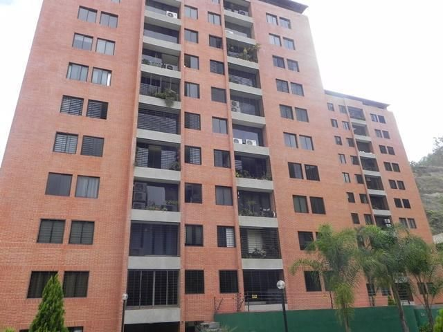 Apartamento en Alquiler en Colinas de La Tahona