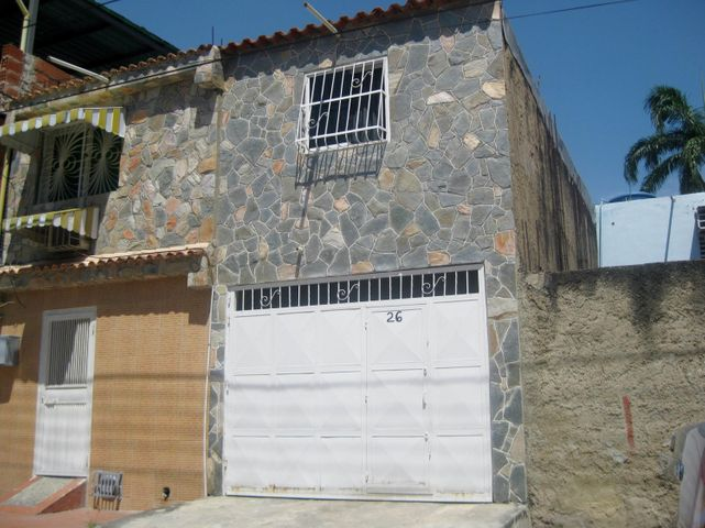 Casa en Venta en Cana de Azucar