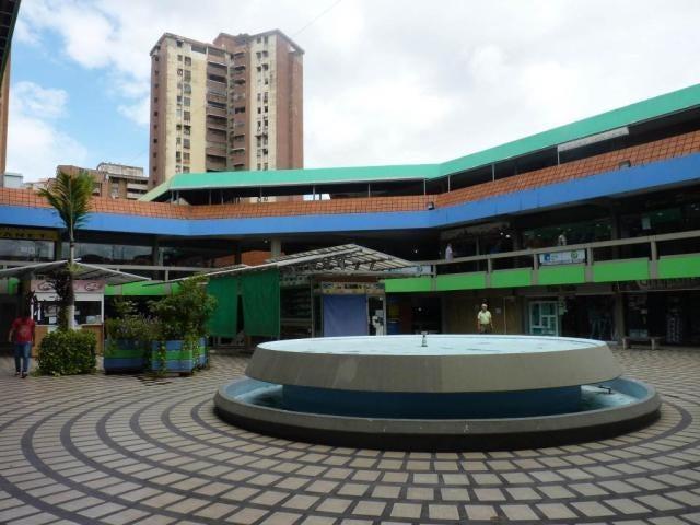 Local Comercial en Venta en Urbanizacion El Centro