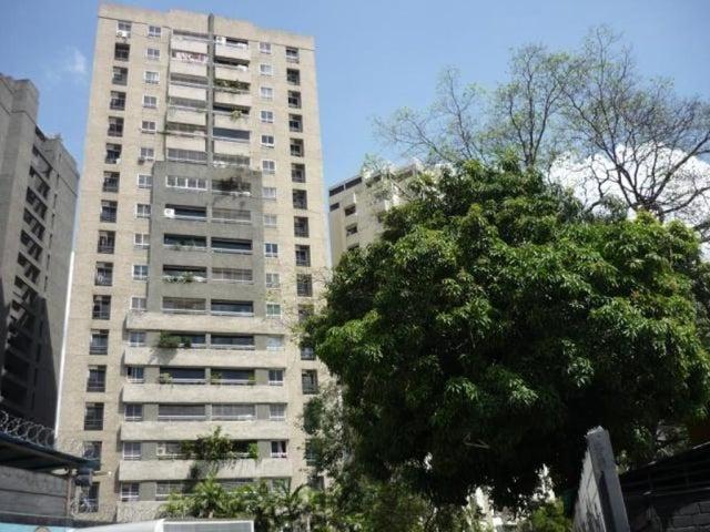 Apartamento en Venta en Bello Monte