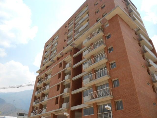 Apartamento en Venta en Boleita Norte