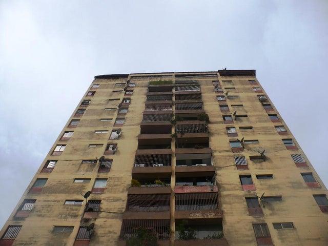 Apartamento en Venta en Monterrey
