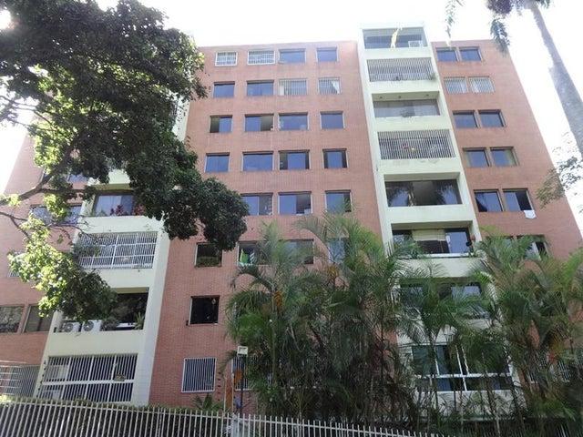 Apartamento en Venta en La Alameda