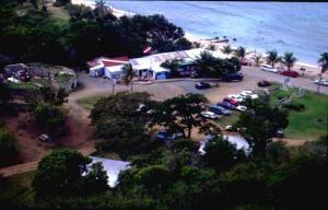 Terrain pour l Vente à 110 et al Cane Bay NB St Croix, Virgin Islands Isles Vierges Américaines