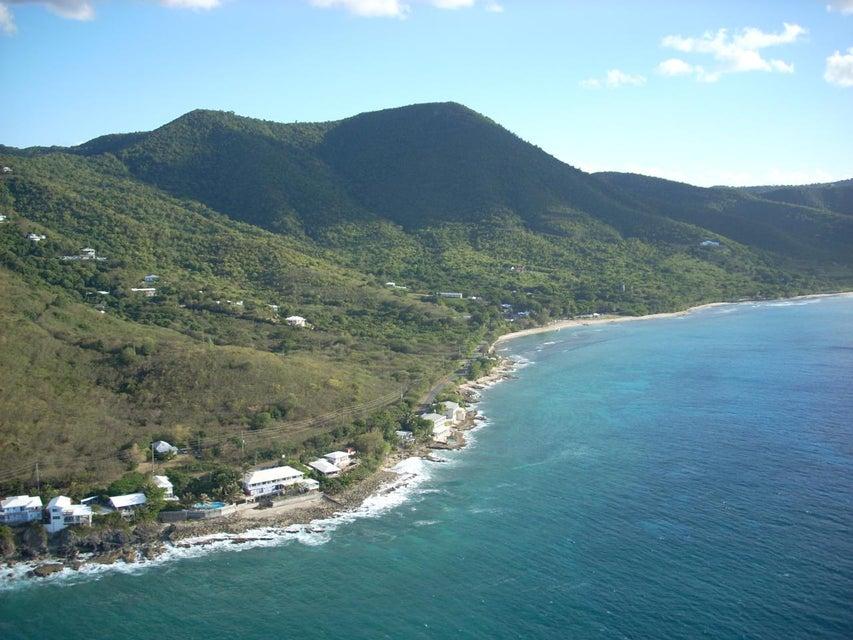 Additional photo for property listing at 110 et al Cane Bay NB 圣克洛伊岛, 维京群岛 美属维尔京群岛