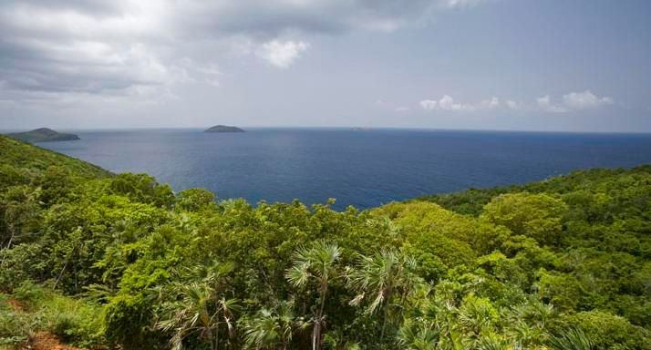 Land for Sale at 4-12 Botany Bay WE 4-12 Botany Bay WE St Thomas, Virgin Islands 00802 United States Virgin Islands