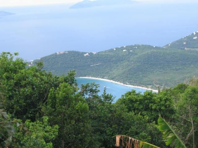 Land for Sale at 9-7 Lerkenlund GNS 9-7 Lerkenlund GNS St Thomas, Virgin Islands 00802 United States Virgin Islands