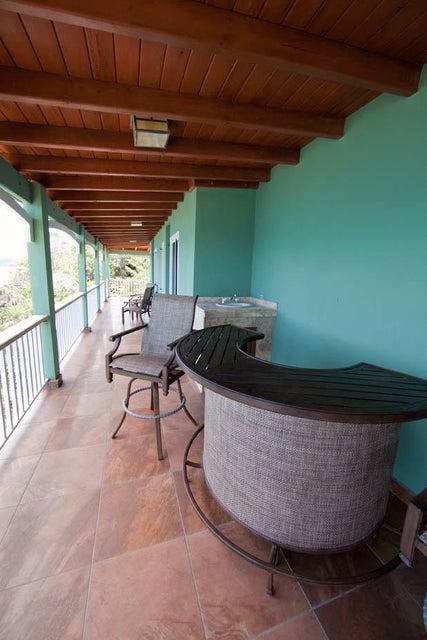 Additional photo for property listing at 2K-1 2K-2 Lerkenlund GNS 2K-1 2K-2 Lerkenlund GNS St Thomas, Virgin Islands 00802 United States Virgin Islands