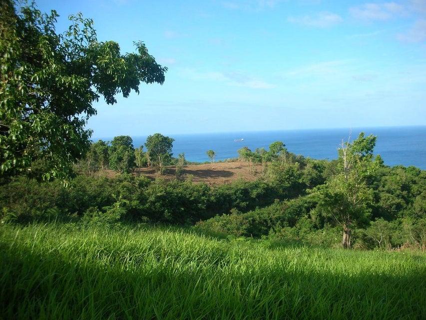 Land for Sale at 26C Prospect Hill NA 26C Prospect Hill NA St Croix, Virgin Islands 00850 United States Virgin Islands