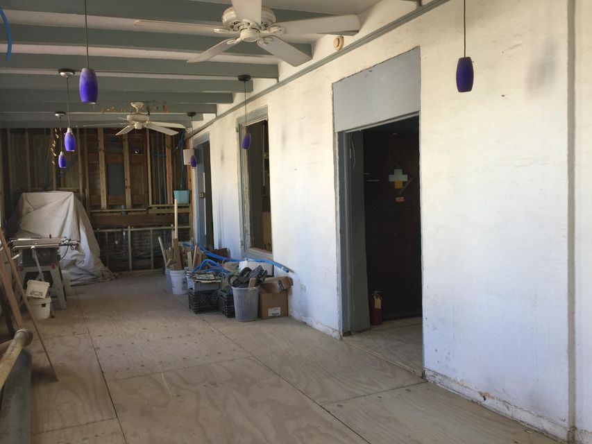 Additional photo for property listing at 52 King Street CH 52 King Street CH St Croix, Virgin Islands 00820 Виргинские Острова