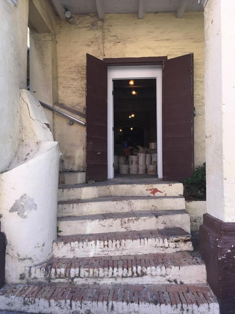 Additional photo for property listing at 52 King Street CH  St Croix, Virgin Islands 00820 United States Virgin Islands