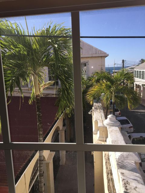 Additional photo for property listing at 52 King Street CH  St Croix, Virgin Islands 00820 Виргинские Острова