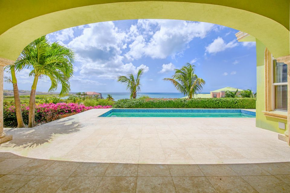 Condominium for Sale at Carden Beach 5 Coakley Bay EA St Croix, Virgin Islands 00820 United States Virgin Islands