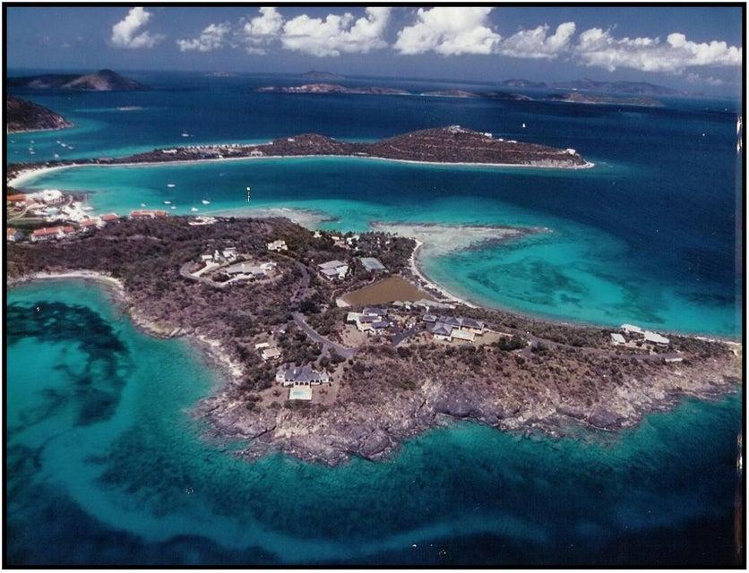 Land for Sale at 7-N Nazareth RH 7-N Nazareth RH St Thomas, Virgin Islands 00802 United States Virgin Islands