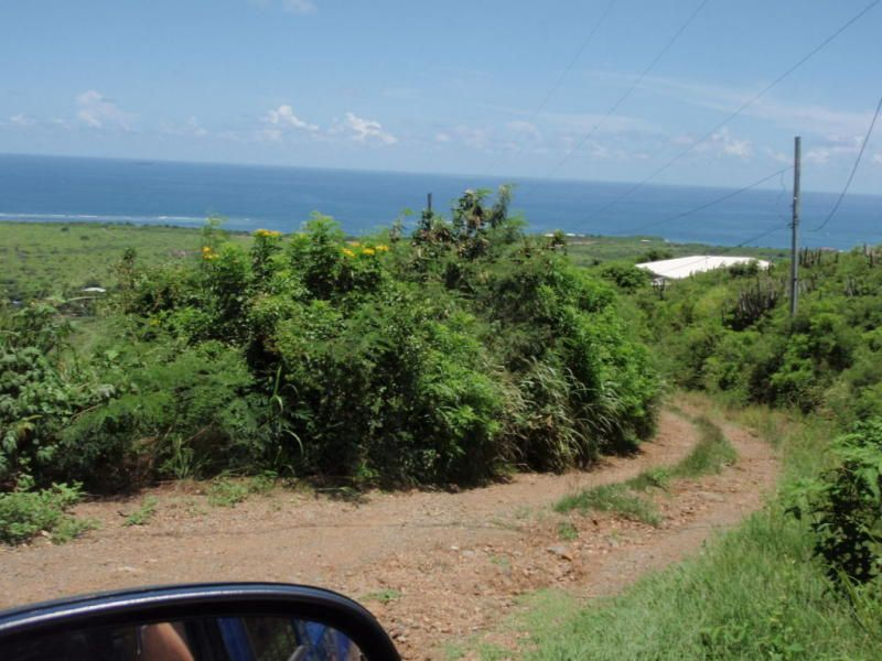 Additional photo for property listing at 48 Grange Stock Estate CO St Croix, Virgin Islands Isles Vierges Américaines