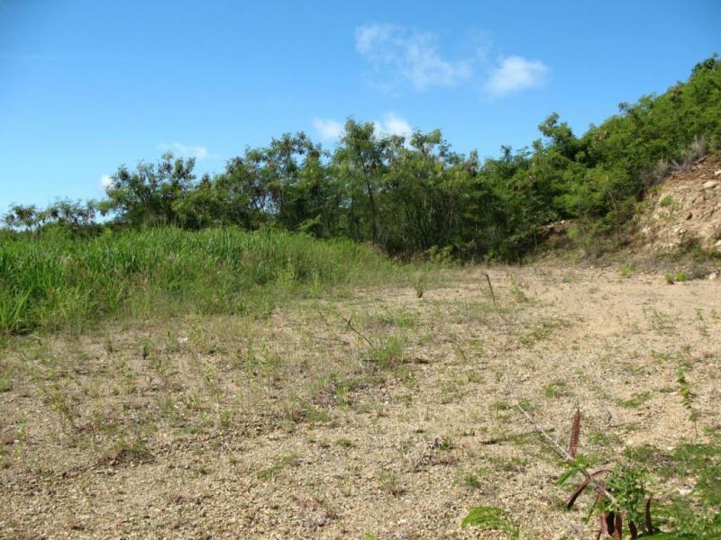 Additional photo for property listing at 48 Beeston Hill CO St Croix, Virgin Islands Виргинские Острова