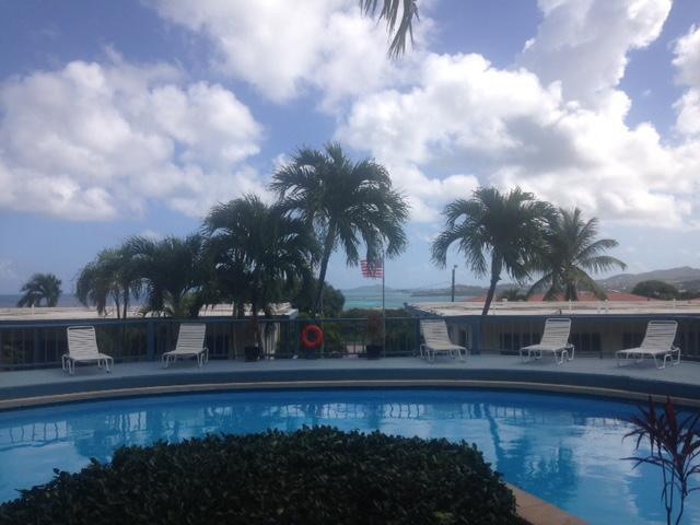 Condominium for Sale at Long Reef 13 Orange Grove CO Long Reef 13 Orange Grove CO St Croix, Virgin Islands 00820 United States Virgin Islands