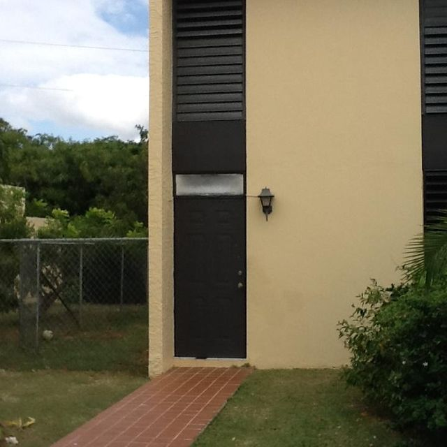 Condominium for Sale at Good Hope J-1 Whim (Two Williams) WE Good Hope J-1 Whim (Two Williams) WE St Croix, Virgin Islands 00840 United States Virgin Islands