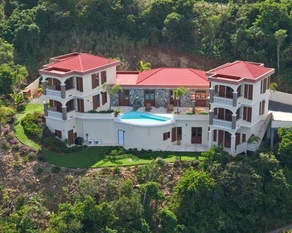 Additional photo for property listing at C-17-1 Lovenlund GNS 00802 C-17-1 Lovenlund GNS St Thomas, Virgin Islands,00802 United States Virgin Islands