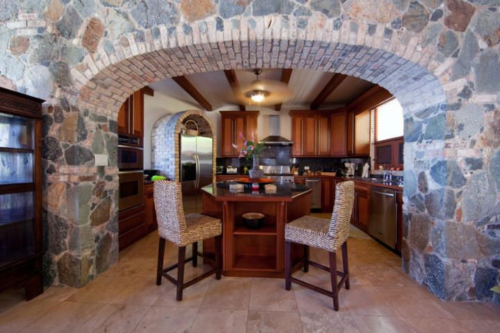 Additional photo for property listing at C-17-1 Lovenlund GNS 00802 C-17-1 Lovenlund GNS St Thomas, Virgin Islands,00802 Isles Vierges Américaines