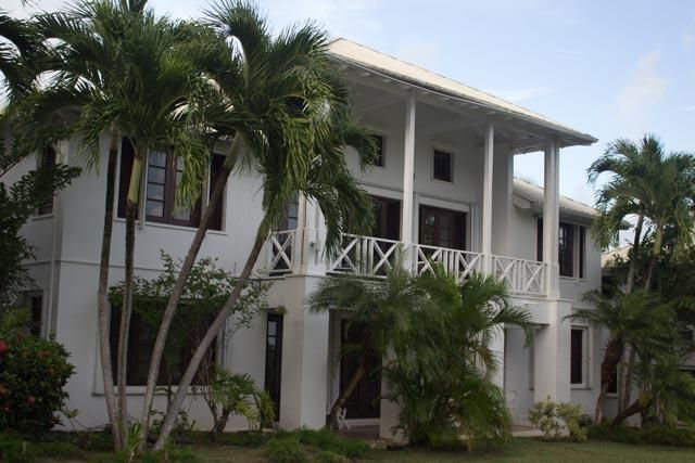 Condominium for Rent at Saman 402 Fountain NA St Croix, Virgin Islands 00850 United States Virgin Islands