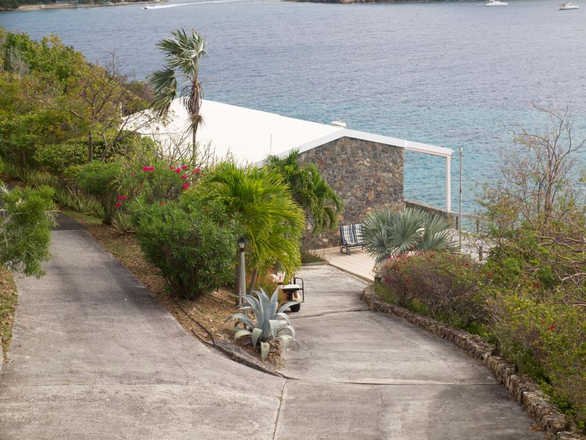 Additional photo for property listing at Lot 13/14 Water Island SS 00802 Lot 13/14 Water Island SS St Thomas, Virgin Islands,00802 Islas Virgenes Ee.Uu.