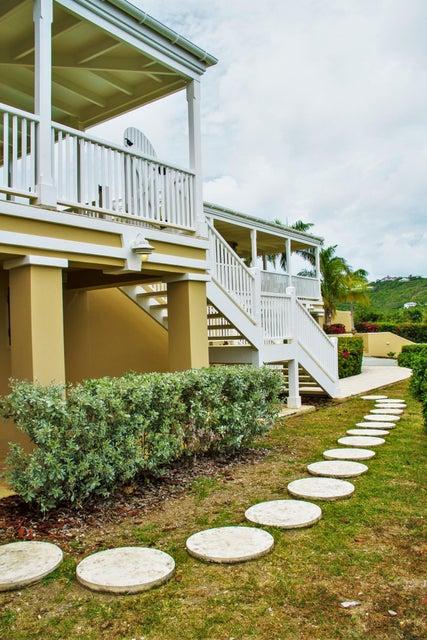 Additional photo for property listing at 2-C North Slob EB 2-C North Slob EB 圣克洛伊岛, 维京群岛 00820 美属维尔京群岛