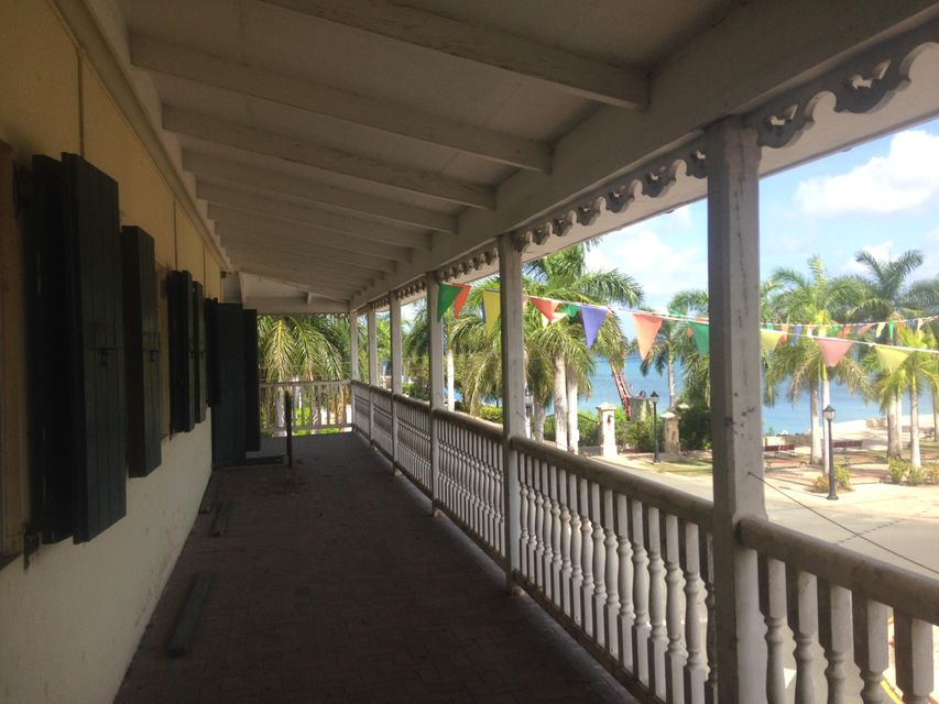 Additional photo for property listing at 1DA Strand Street FR  St Croix, Virgin Islands 00840 Islas Virgenes Ee.Uu.