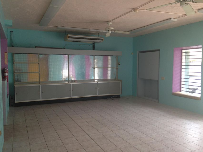 Additional photo for property listing at 69C King Street FR  St Croix, Virgin Islands 00840 United States Virgin Islands