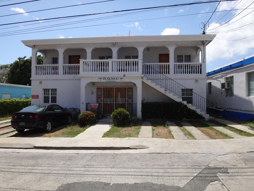 Commercial for Rent at Address Not Available Other Virgin Islands, Virgin Islands 00802 United States Virgin Islands