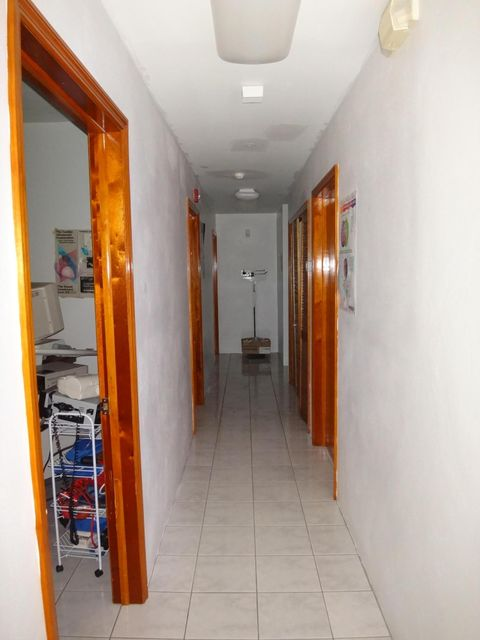 Additional photo for property listing at 10 Thomas NEW  St Thomas, Virgin Islands 00802 Isles Vierges Américaines