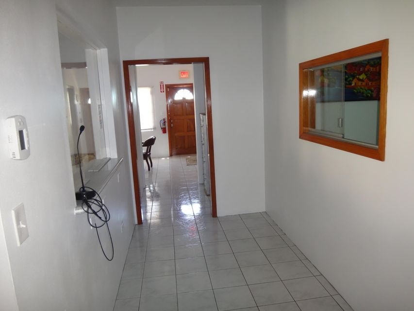 Additional photo for property listing at 10 Thomas NEW  St Thomas, Virgin Islands 00802 Виргинские Острова