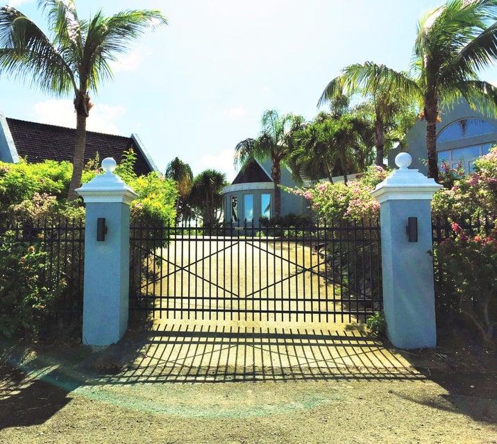 独户住宅 为 销售 在 10 Parara EA 10 Parara EA 圣克洛伊岛, 维京群岛 00820 美属维尔京群岛