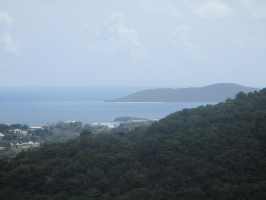 Additional photo for property listing at 64 A Mt. Welcome EA 64 A Mt. Welcome EA St Croix, Virgin Islands 00820 Виргинские Острова