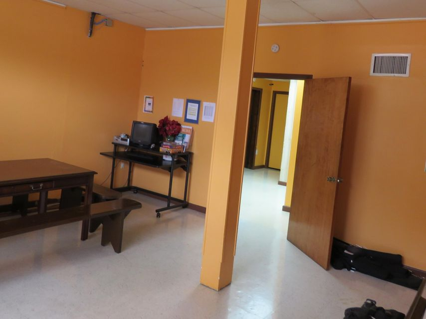 Commercial for Rent at 19 Thomas NEW St Thomas, Virgin Islands 00802 United States Virgin Islands