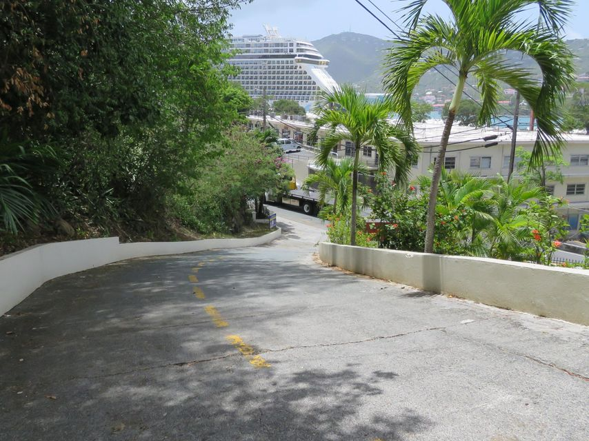 Additional photo for property listing at 19 Thomas NEW  St Thomas, Virgin Islands 00802 Isles Vierges Américaines